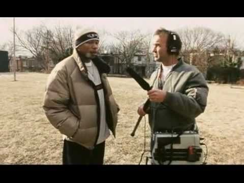 Biggie and Tupac [Documentary] 2002 *Full Length*   DOPE HIP HOP MUSIC