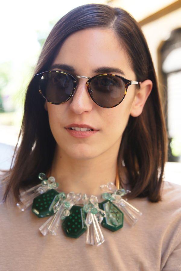 Spektre Sunglasses | SmartBuyGlasses USA
