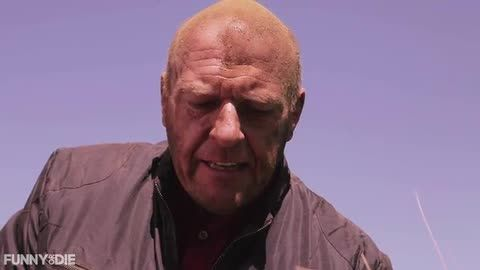 MAJOR SPOILERS AHEAD FOR THE GLORIOUS BREAKING BAD. Hank Schrader: What Happens Next with Dean Norris