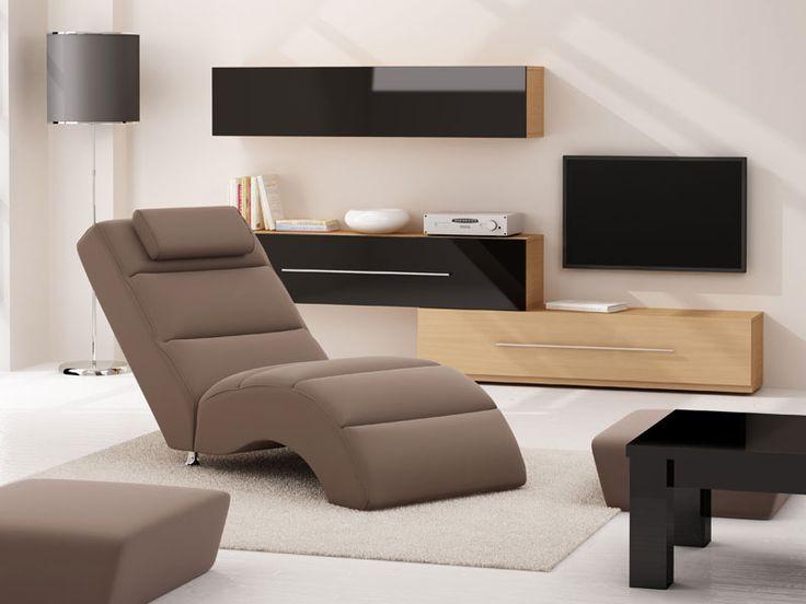42 best images about minimalismo en salones muebles de