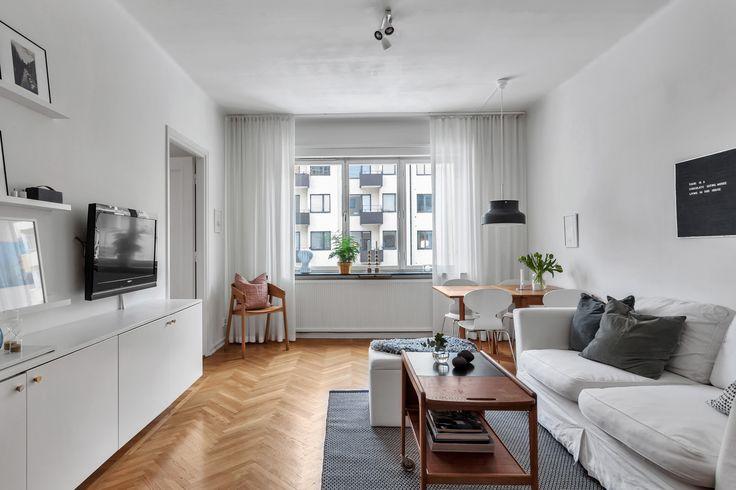 Preview   Per Jansson fastighetsförmedling