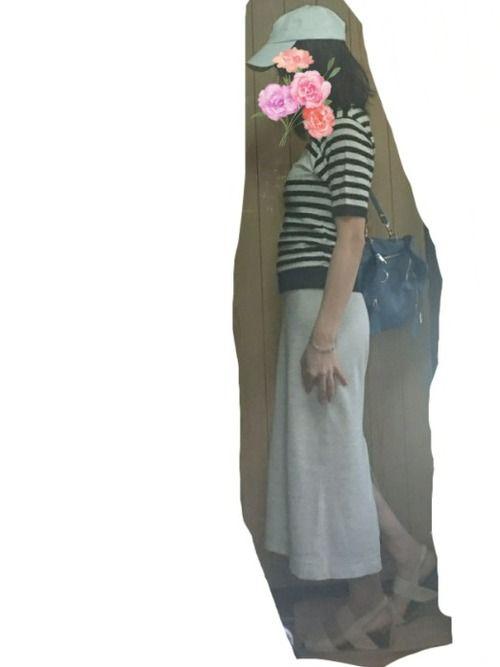おばあちゃんの墓参りいってきます😃 (他にやってるSNSが音楽関係で wear、ブログにしちゃって