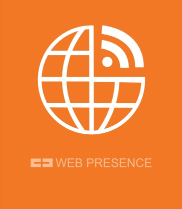 Integrated web presence services and solutions. Websites, web apps, digital marketing services. More here: http://www.synergic.gr/web-presense/