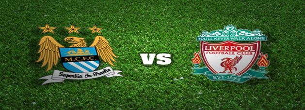 MANCHESTER CITY VS LIVERPOOL PREDICTION AUGUST 26, 2014