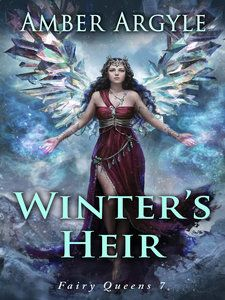 Fantasy novels for the busy reader.  The price Elice will pay will tear asunder the boundaries between dreams and family, loyalty and betrayal.