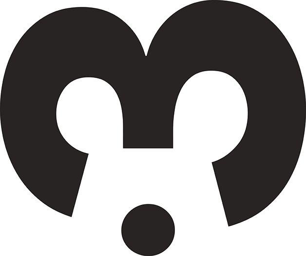 I love the Three Bears Theory Logo