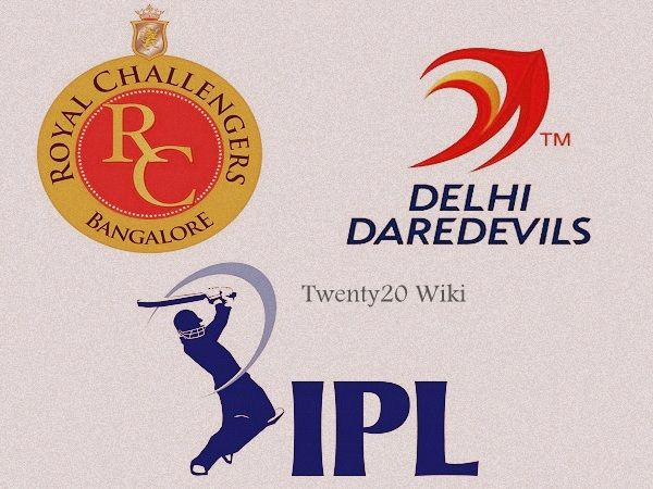 Royal Challengers Bangalore to face Delhi Daredevils in 5th match of IPL on 8 April 2017. Get RCB vs DD match-5 in IPL 2017 preview, predictions.