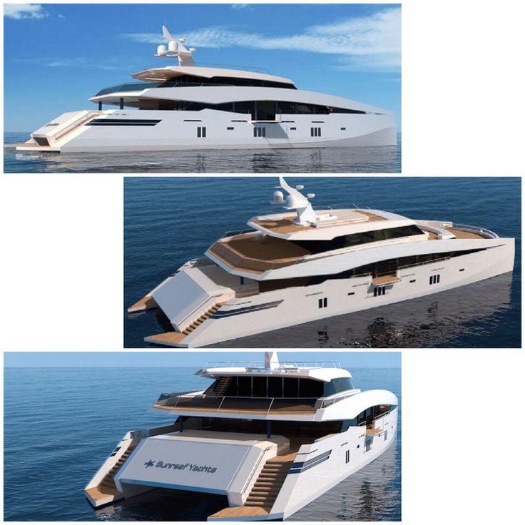 150 Sunreef Power || #sunreefyachts #sunreef #catamaran #katamaran #150powersunreef #yat #yacht #yachting #boating #boat #deniz #sea #superyacht #süperyat #150power #luxurylife #luxuryyacht #luxury #yachtworld #yatvitrini .. http://www.yatvitrini.com/150-sunreef-power?pageID=128