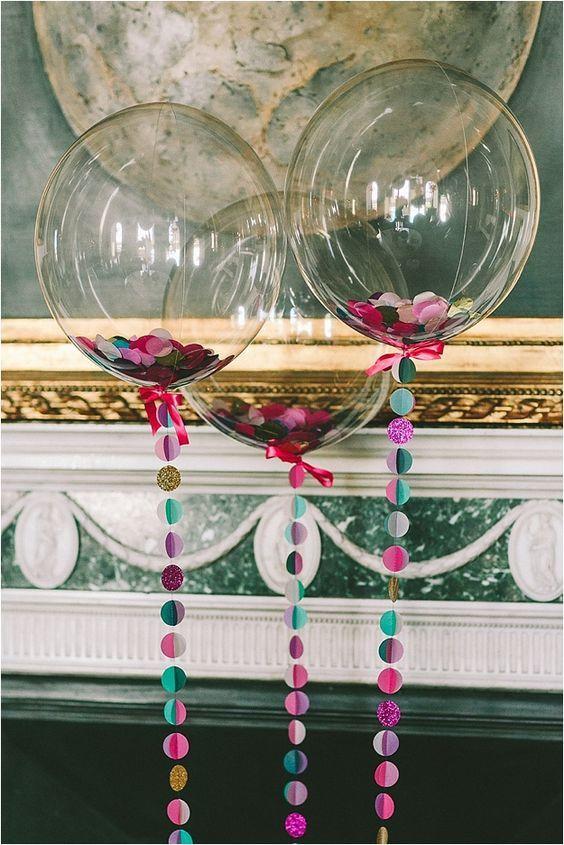 pinterest globo ideas de fiesta y fiestas infantiles. Black Bedroom Furniture Sets. Home Design Ideas