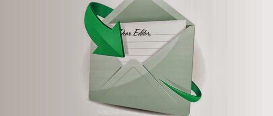 ¡Cuidado! Microsoft puede reciclar tu cuenta de correo