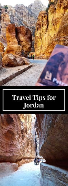 Jordan is undoubtedly central to the world when considering incredible historic events.  You'll be surprised that it is the warmth of its' people that leave you with the most lasting of impressions.  We spent 5 incredible days in the Kingdom last month covering Jerash all the way down to the Red Sea in Aqaba.  A detailed itinerary is on the way but first, here are important travel tips for Jordan you should know before visiting.