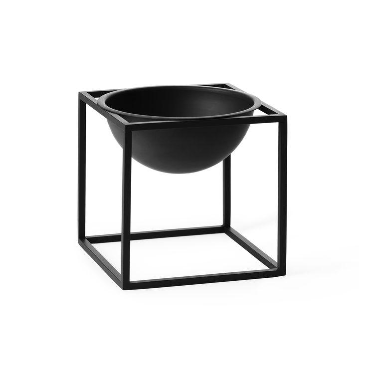 Kubus bowl S – Houz - Unikt og personlig hjem