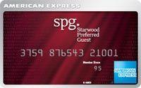 Let's Talk Credit Cards