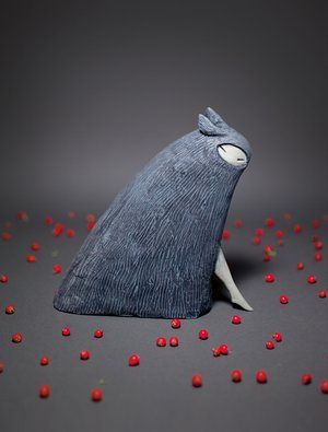 Grimm fairytales you can touch: The Singing Bones by Shaun Tan – in pictures