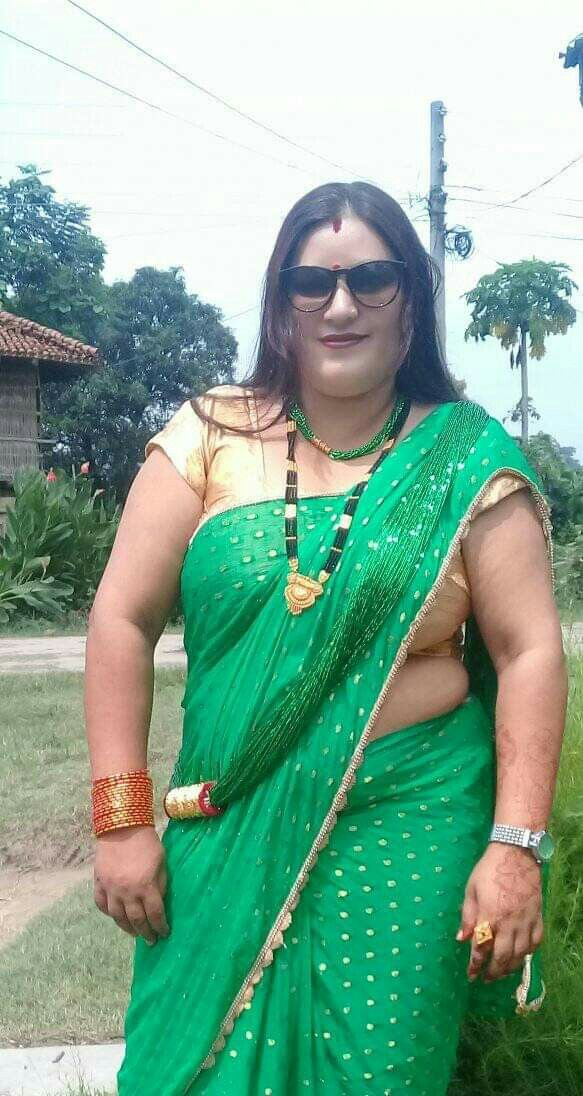 Pin On Nepali House Wives-6927