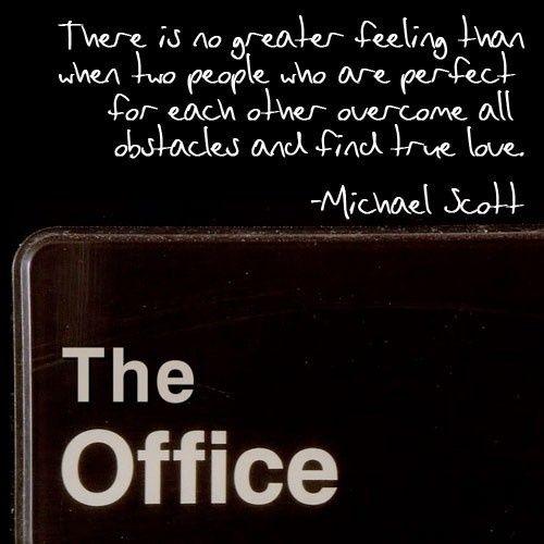 : Life, L'Wren Scott, True Love, The Offices, Booze Crui, Film Music Books, Michael Scott Quotes, Greater Feelings, Micheal Scott Quotes