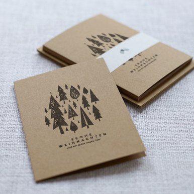 1000 ideas about kostenlose weihnachtskarten on pinterest for Weihnachtskarten pinterest