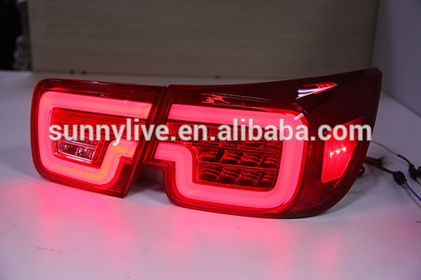For CHEVROLET 2012 -2013 year Malibu LED Rear Light Tail Lamp WH, View Malibu tail lamp, OEM Product Details from Guangzhou Liyuan Automobile Center Yonghong Automobile Accessories Trading Firm on Alibaba.com