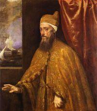 List of Great Doges of Venice (Venetian-Italian Supremacy) - Alternative History - Wikia