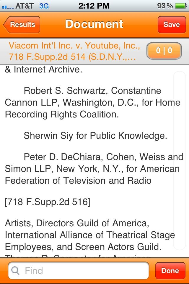 215 best court forms images on Pinterest Free stencils, Ha ha - prosecuting attorney sample resume