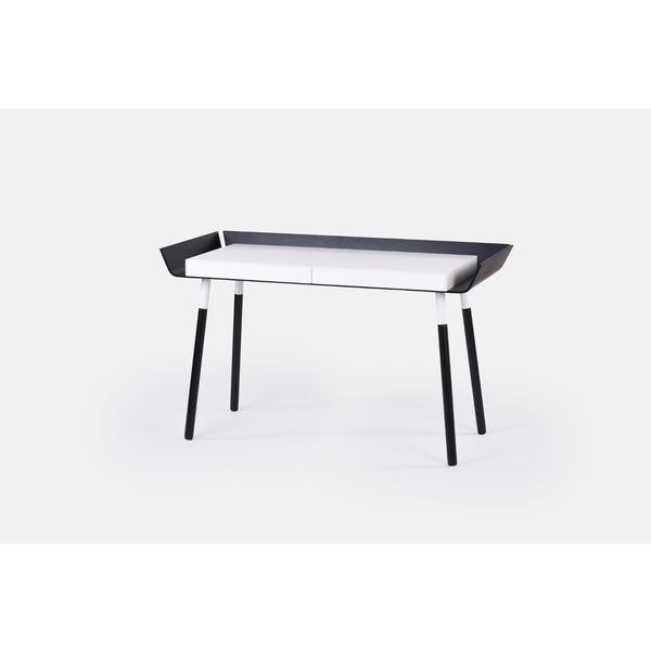 Eckschreibtisch weiß design  94 best Schreibtische für Home-Office images on Pinterest | Home ...