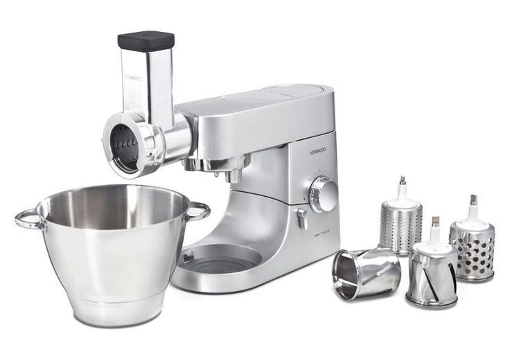 Cortador-Rotativo-5-Cilindros-para-Cooking-Chef-e-Major-Titanium-AT643