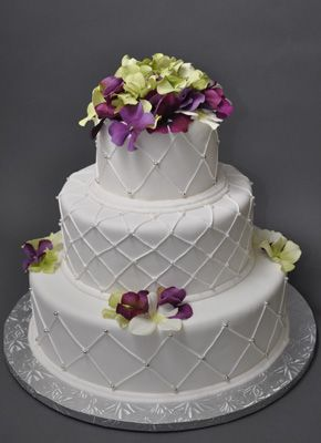 bethel bakery wedding cake flavors 15 best images about exclusively pittsburgh on 11724