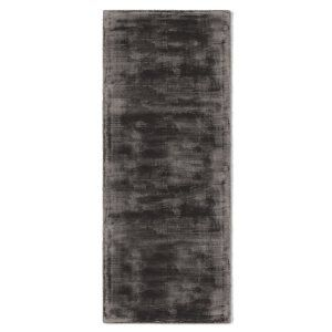 Tapis de couloir Used