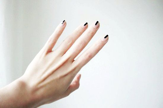 Fall Nail Designs You Need To Try | Obsev