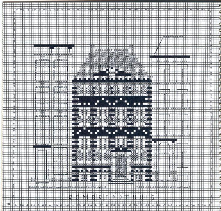 Amsterdam-17 galmat gallery ru