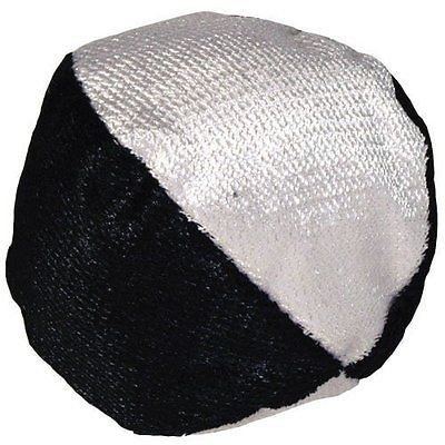 DRYER BALL REMOVER cat dog pet human hair lint fur remover ITS REALY WORKS