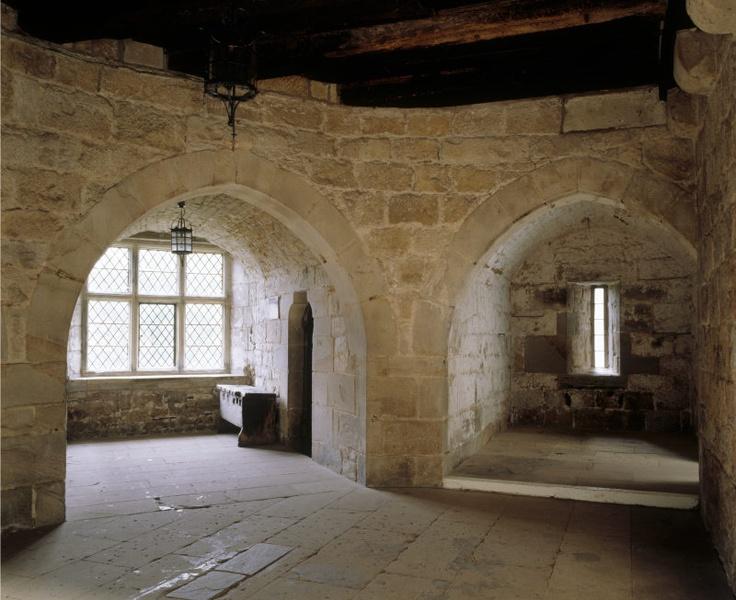 best 25 castle interiors ideas on pinterest medieval. Black Bedroom Furniture Sets. Home Design Ideas