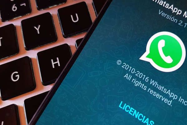 L'applicazione di messaggistica sta testando una nuova funzionalità che dovrebbe gestire le molte chat che usiamo in modo molto più facile e visibile