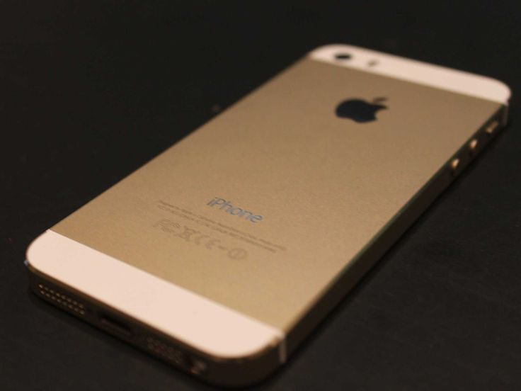 Guess How Much An iPhone Costs In Brazil