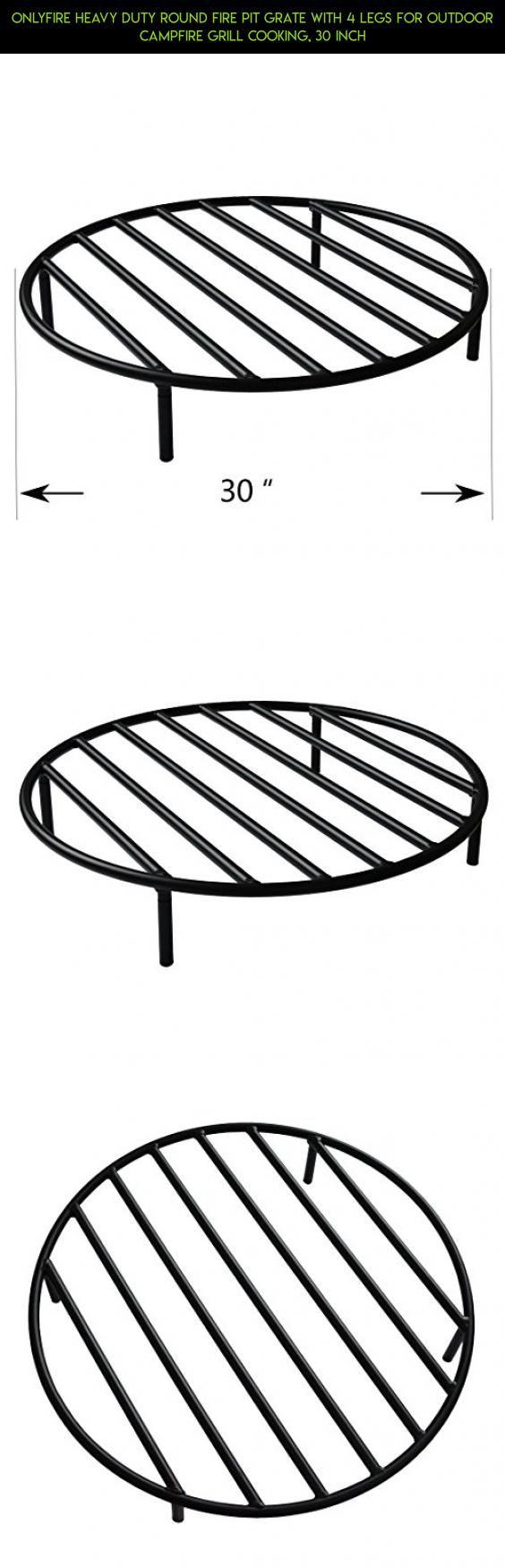 best 25 fire pit grill grate ideas on pinterest fire pit