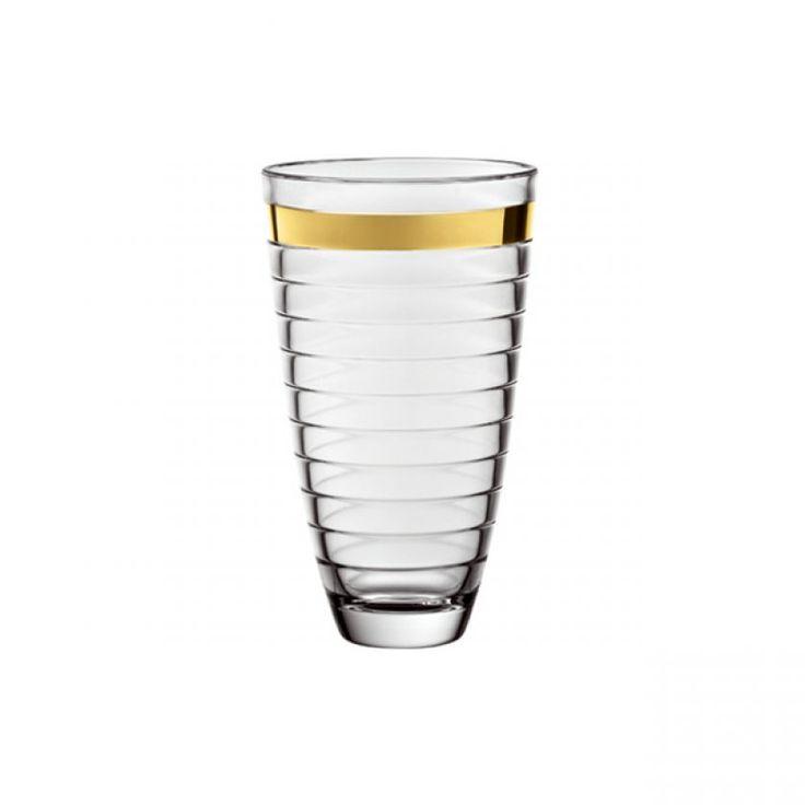 Просто добавь воды: вазы в различных интерьерах