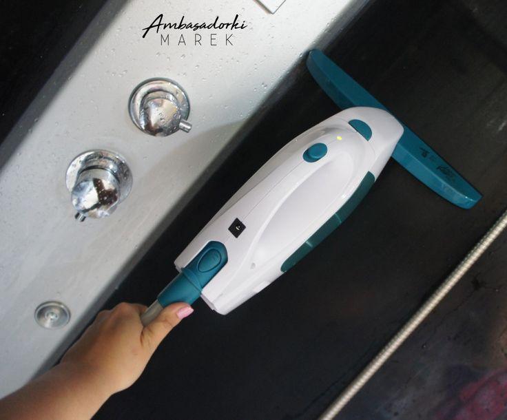 Mycie podłóg bez tajemnic |