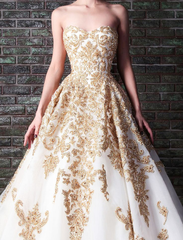 17 Best images about final draft of wedding dress on Pinterest ...