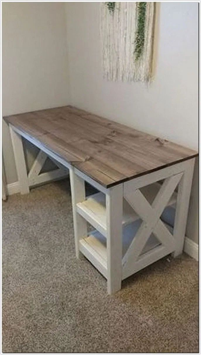 40 inventive ideas to utilize reclaimed wood pallet on inventive ideas to utilize reclaimed wood pallet projects all you must to know id=77118