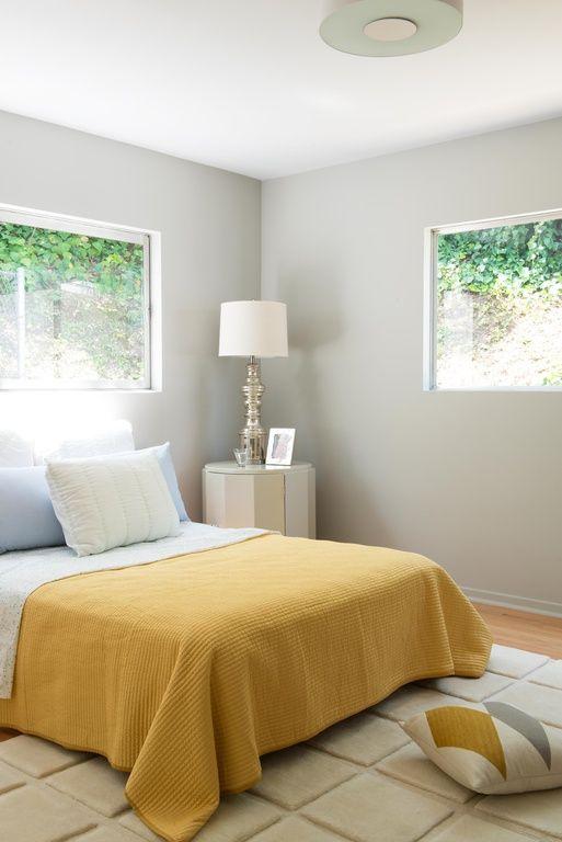 3830 Royal Meadow Rd, Sherman Oaks, CA 91403 is For Sale - Zillow