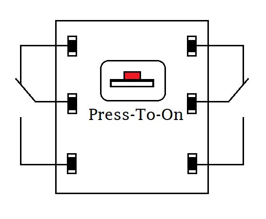 104 Best Electronic Circuit Diagrams Images On Pinterest