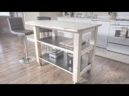Kitchen Island Bench On Wheels 8 best kitchen work bench images on pinterest | kitchen, kitchen