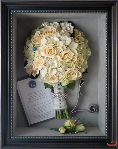 wedding flower preservation 25 best ideas about preserve wedding bouquets on 9515