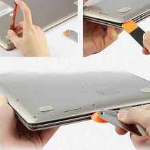 Jakemy JM-OP06 Mobile Phone Repair Tools /Roller Opening Tools / Stainless Steel Machine Opening Tool for iPad for Tablet Repair