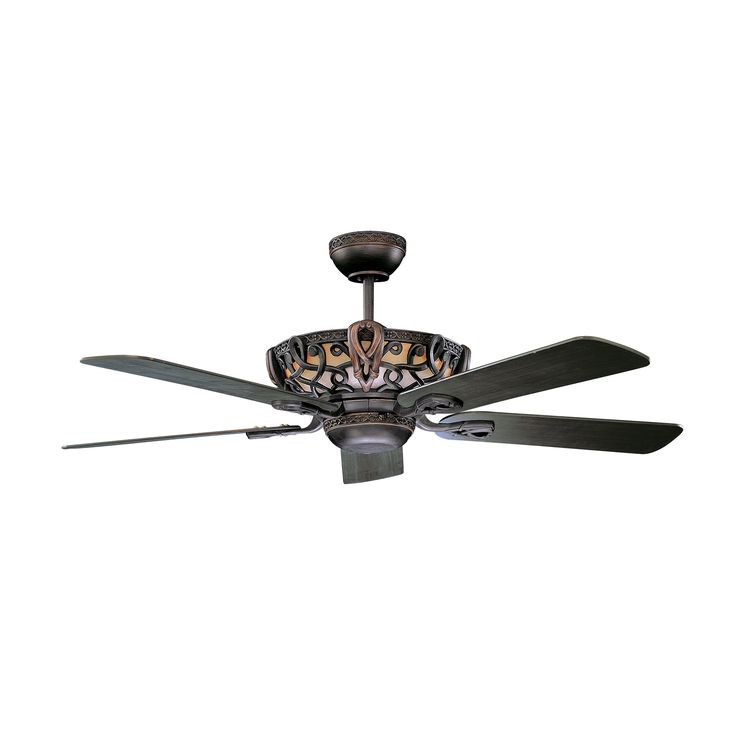 30 best DH ceiling fan options images on Pinterest