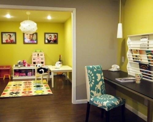 23 best Basement Remodel images on Pinterest | Bathroom colors ...