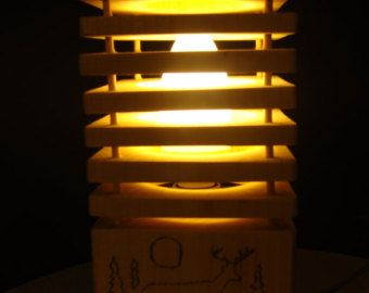 15 best lampe images on pinterest home ideas good ideas and night