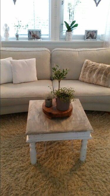 My livingroom.. instagram: engersandra