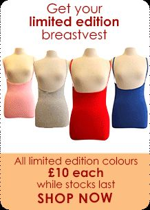 Click to view our daily discounts