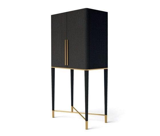 die besten 25 hausbars ideen auf pinterest diy bar. Black Bedroom Furniture Sets. Home Design Ideas